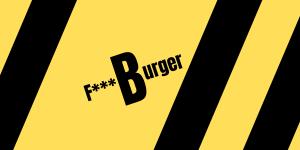 FresBurger-boksi pitkään viikonloppuun!