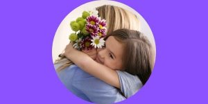 Äitienpäiväksi tuotteet FresCosta!