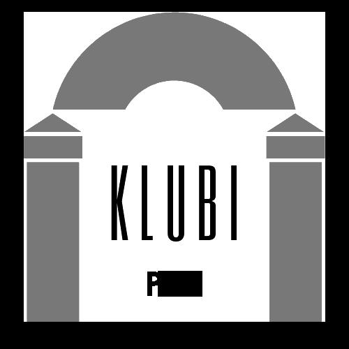 Ravintola Klubi logo